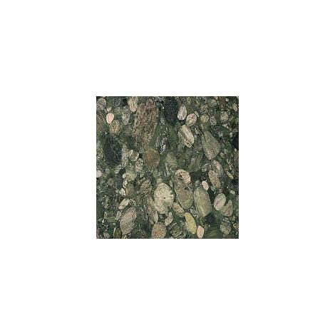 Vert Marinace - Finition Granit Polie