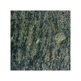 Vert Maritaca - Finition Granit Polie