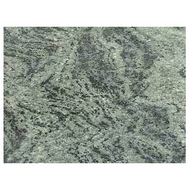 Vert De San Fransisco - Finition Granit Polie