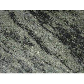 Vert Savanah - Finition Granit Polie
