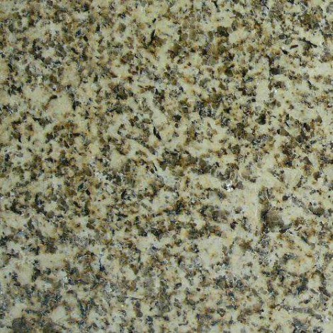 Vila Réal Extra - Finition Granit Polie