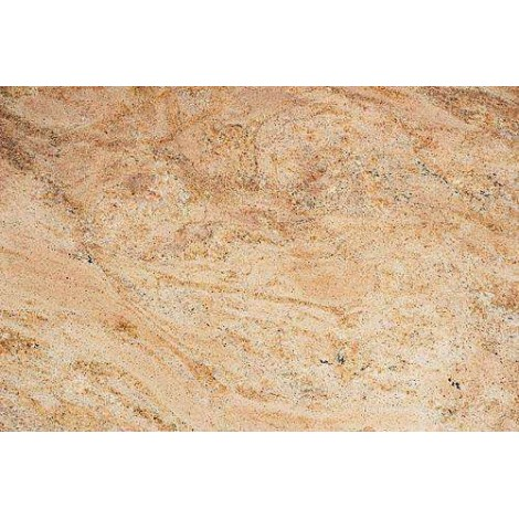 Vyara Gold - Finition Granit Polie