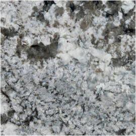Warwick River Washed - Finition Granit Flammée
