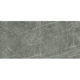 Zaha Stone - Finition Neolith Silk