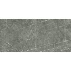 Zaha Stone - Finition Neolith Silk
