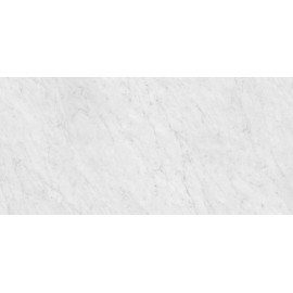 Bianco Carrara - Finition Neolith Silk