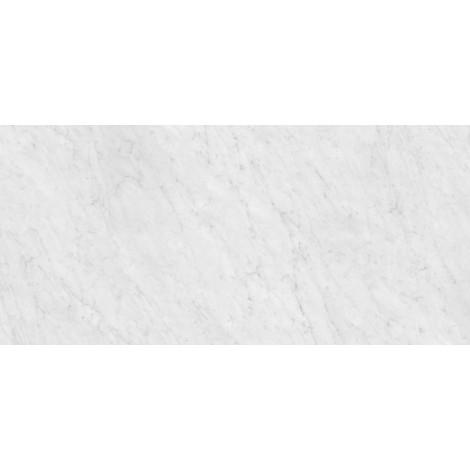 Bianco Carrara - Finition Neolith Silk