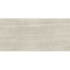 Strata Argentum - Finition Neolith Riverwatch