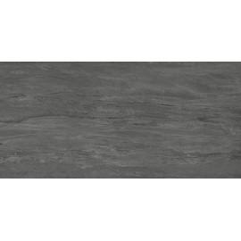 Aspen Grey - Finition Neolith Silk