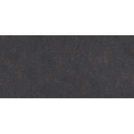 Pierre Bleue - Finition Neolith Silk