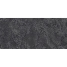 Krater - Finition Neolith Riverwashed