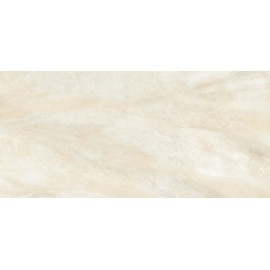 Mirage - Finition Neolith Silk