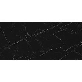 Nero Marquina - Finition Neolith Silk