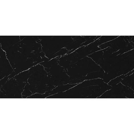 neolith nero marquina
