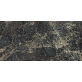 Amazonico - Finition Neolith Slate