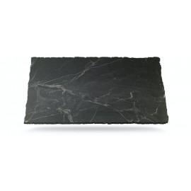 Silver Grey - Finition Sensa by Cosentino poli